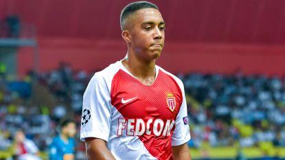 """Tielemans tussen twee hete makelaarsvuren: """"Henrotay regelde bij transfer naar Monaco commissie van 6,2 miljoen euro voor zichzelf"""""""