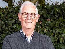 Frank (74) hoopt nog altijd op antwoorden, maar: 'Vader nam geheimen uit oorlog mee in z'n graf'