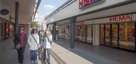De vraag van Veldhoven: lage woonlasten of goedkoop parkeren?
