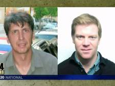 Franse journalisten na gijzeling van anderhalf jaar vrij