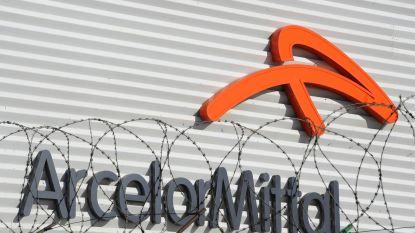 ArcelorMittal vindt koper voor Luikse staalfabrieken: ongerustheid bij vakbonden