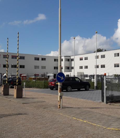 Eerste arbeidsmigranten komend voorjaar op voormalig Philips-terrein Terneuzen