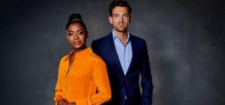 SBS haalt kijkcijferflop Dit vindt Nederland van de buis