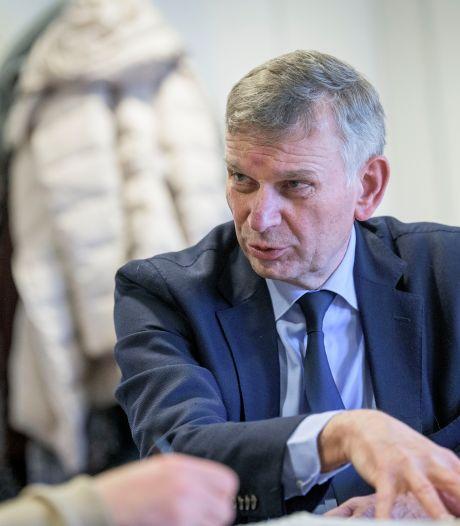 Rapporteur: grote zorgen over jonge leeftijd seksuele uitbuiters