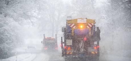 Wat is een sneeuwinfarct en wat kunnen we er tegen doen?