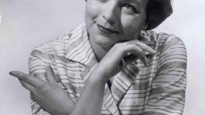 """Bekend Vlaanderen reageert op het overlijden van Tante Terry: """"Ze was als mijn tweede grootmoeder"""""""