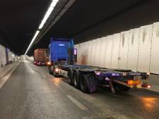 Lillo organiseert infomoment over bouw tweede Tijsmanstunnel