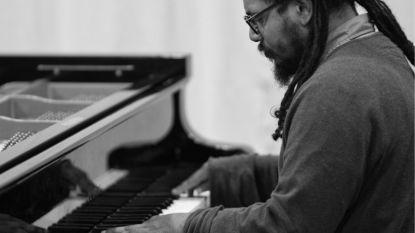 Alejandro Vargas Trio speelt Cubaans aperitiefconcert in Brakel