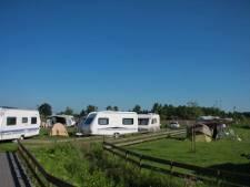 Campings Voorst niet meer aan seizoen gebonden