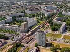 Amsterdamse jongeren krijgen voorrang bij huurwoning