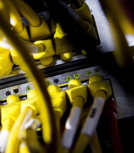 Deadline sneller internet in kerkdorpen nadert, vereiste inschrijvingen nog niet in zicht