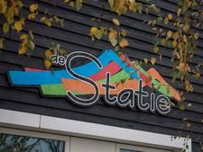 Verder onderzoek nodig naar vloerconstructie De Statie in Sas