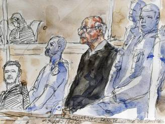 15 jaar cel voor Franse ex-chirurg die verdacht wordt van aanranding en verkrachting van meer dan 300 slachtoffers