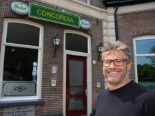 Concordia in Brummen blijft dicht vanwege conflict tussen gegadigden en Grolsch