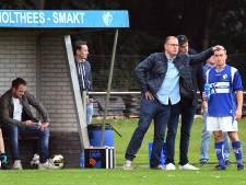 Sambeek stelt Klaassens aan voor volgend seizoen