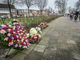 Advocaten: 'Geen onderzoek naar mogelijke rol Klaas Otto en No Surrender-lid bij liquidatie Van der Linde'