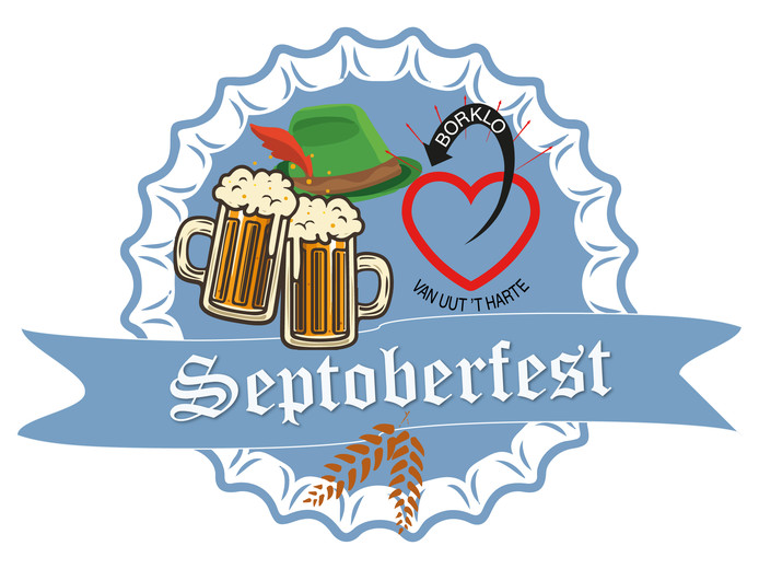 Logo Septoberfest