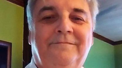 Kersvers lokaal sp.a-voorzitter volgt voorbeeld van Conner Rousseau en trekt naar de markten van Staden en Oostnieuwkerke