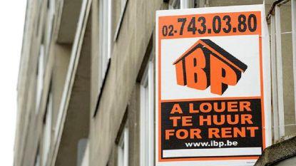Brusselse huurtoelage voor wie moeilijk woning op privémarkt vindt