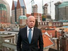 Frits Wester stopt tijdelijk bij RTL Nieuws, erkent nu tóch alcoholprobleem