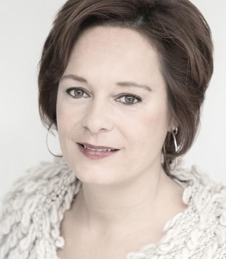 Yvette Nass stopt bij Ombudscommissie Den Bosch