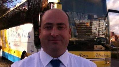 """Collega en familielid van overleden chauffeur: """"Uit ons lood geslagen"""""""