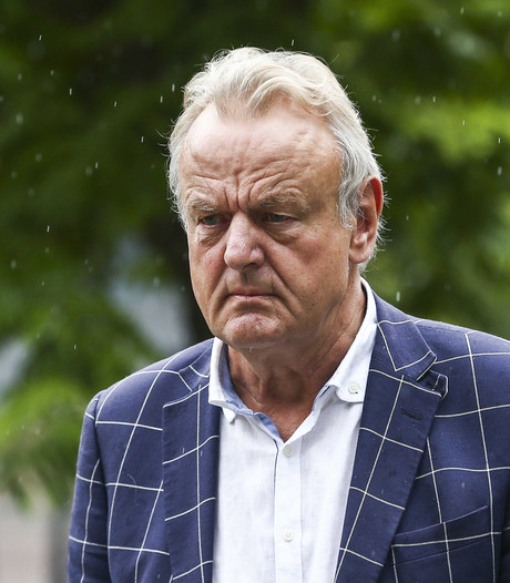 De week van Ton Hendriks: hoe kon ruzie met Tim Hofman zo misgaan?