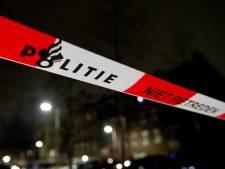 Bestelbusje en woning beschoten in de wijk Holtenbroek in Zwolle