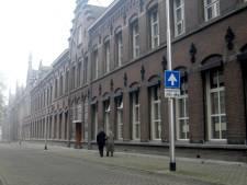 Zusters Tilburg pakken huisvesting aan