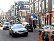Ondernemers in Gorinchem balen van stopverbod: 'Dit is niet te doen'