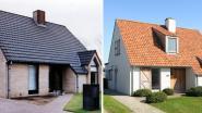WOONVIDEO: Huis van dertien-in-een-dozijn transformeert in unieke woning