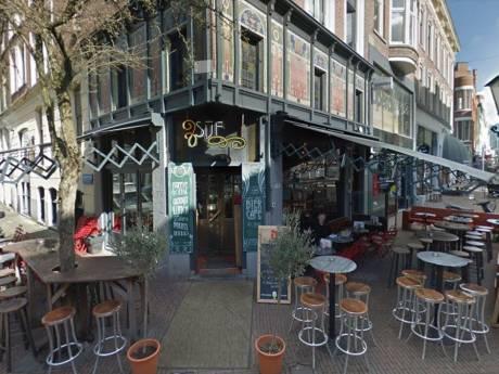 Proost! Rotterdams café Sijf is het beste café van Nederland