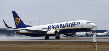 Ryanair naar Hoge Raad om claims