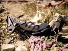 Le plus haut commandant de l'État islamique en Irak tué dans une attaque