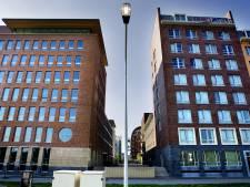 Bossche ondernemers schrikken: bijna geen kantoorruimte beschikbaar in en rondom centrum