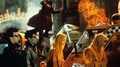 'Blade Runner' werd opgenomen in '82 maar speelt zich af in november dit jaar: hoe correct voorspelde de film 2019?