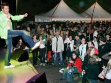 Gewaagd plan: Drutens carnaval in feesttent op de Markt