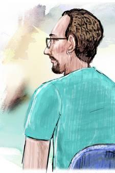Behandelaars willen verlof voor dader Schiedammer Parkmoord
