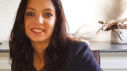 Levensteken van Nederlandse Joän (18) maakt verdwijning nog mysterieuzer