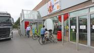Fietsdiefstallenplaag aan Delhaize: drie tweewielers gestolen in een week