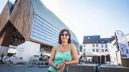 Druk weekend in Gent: braderie, twee foodfestivals én shoppingzondag