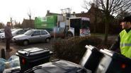 Rumst schrapt vuilniszakken en kiest voor containers