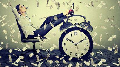 5 voor- en nadelen van deeltijds werken