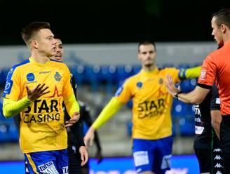 Waasland-Beveren slikt alweer te makkelijke doelpunten tegen Cercle Brugge