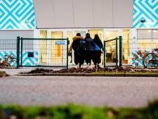 Gemeente moet reiskosten betalen van gehandicapte Utrechtse scholier die naar islamitische school wil