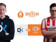 Belangrijke avond voor Defusekids in Nederlandse League of Legends-competitie