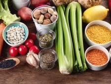 Wetenschappers: maak een eind aan dieetoorlog