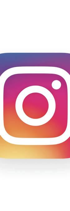 Volg het AD Utrechts Nieuwsblad op Instagram!