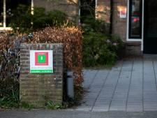 Omstreden Montessori-kinderopvang Bilthoven gaat sluiten