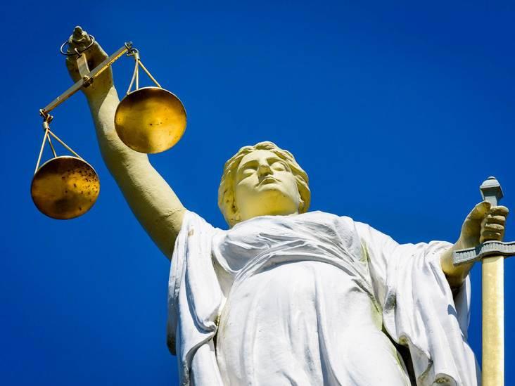 Bredase advocaat Bart Visser weer geschorst
